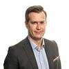 Johan Fransson