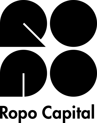 Ropo_Capital_logo