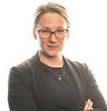 Maria Moin